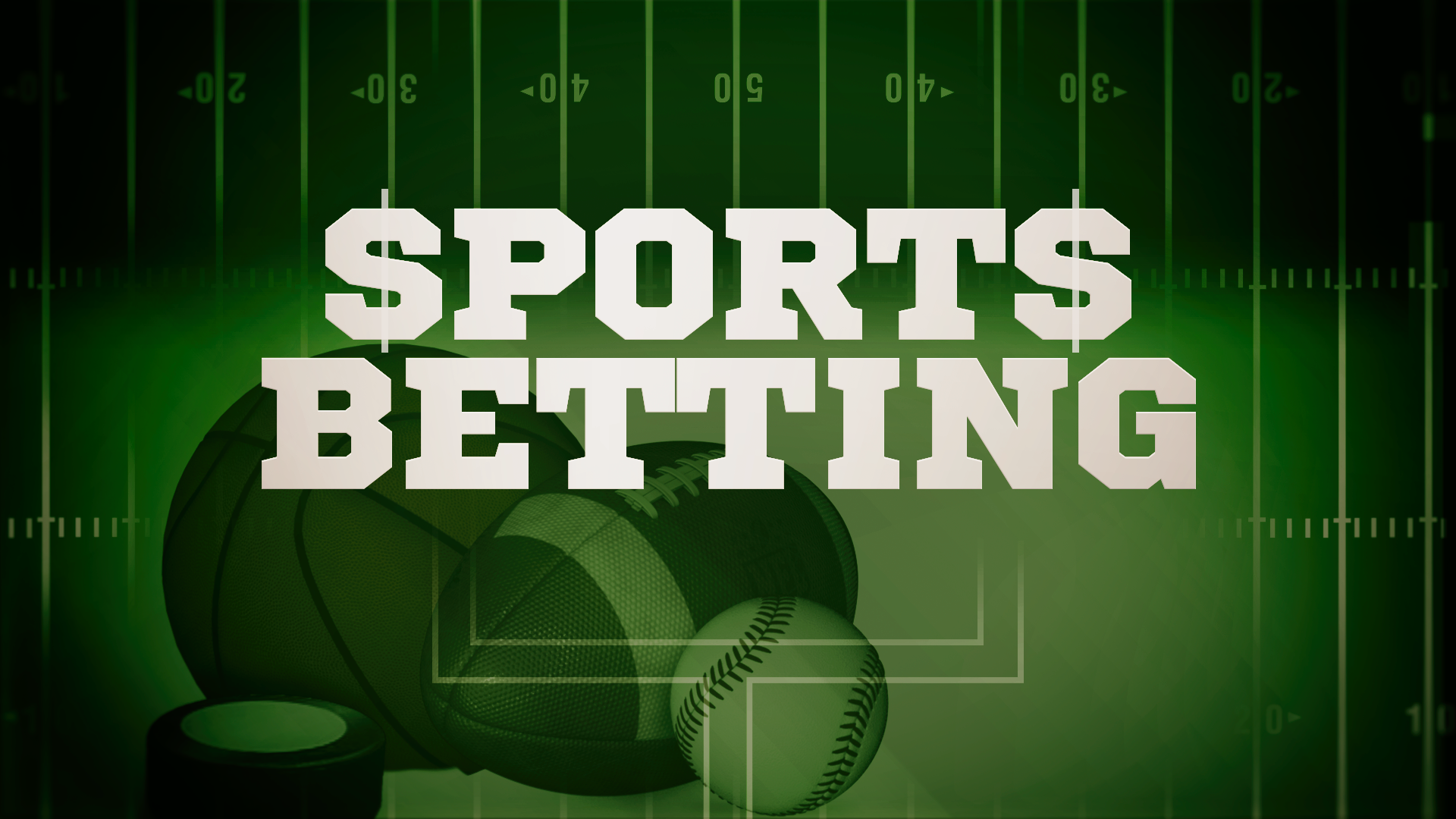 Express bets: is the risk justified?